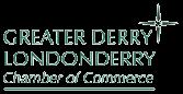 DerryChamber