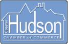 HudsonChamber